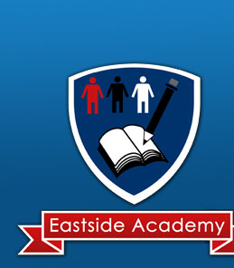 Eastside Academy, Inc
